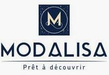 modalisa-saint-jean-pied-de-port